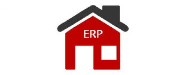 Convocazione Commissione per la formazione della graduatoria della mobilità  degli assegnatari di alloggi di E.R.P.  per la formulazione della graduatoria definitiva