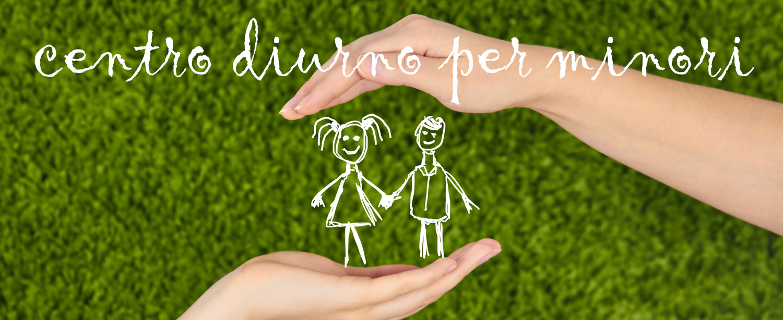 Graduatoria delle istanze di iscrizione al Centro  Diurno per minori di età  6/17 di Roseto  deglI Abruzzi - Annualità  2021/2022.