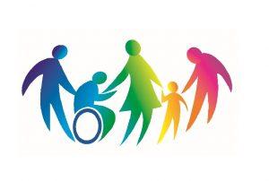 Fondo Nazionale per  la  non autosufficienza – Annualità  2019. Avviso pubblico per interventi a favore di persone in  condizione di disabilità gravissima, SLA e non  autosufficienza grave.