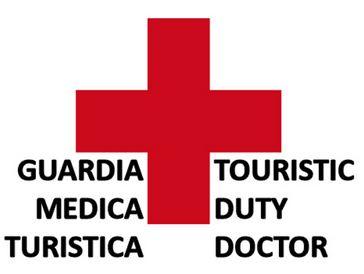 RIPARTE IL SERVIZIO DI GUARDIA MEDICA TURISTICA
