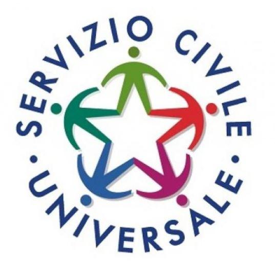 """Servizio Civile Universale presso la Cooperativa Sociale Labor e Centro Diurno per Disabili """"L'Albero della Felicità"""" in Roseto degli Abruzzi  - BANDO 2020"""