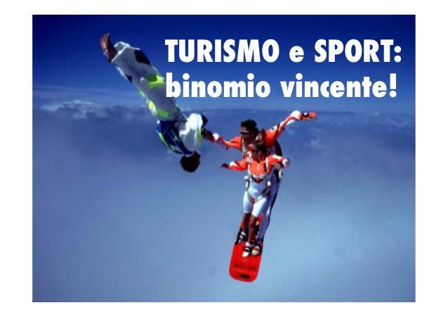 Avviso pubblico rivolto a Società che nel corso del 2021 volessero promuovere iniziative di carattere sportivo di una certa consistenza da affiancare alla consueta offerta turistica annuale.