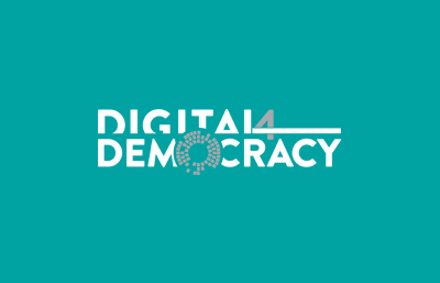 Digital 4 Democracy