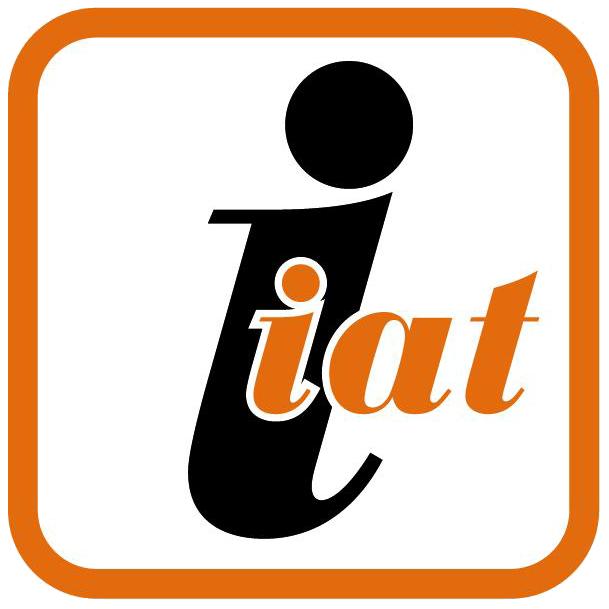 Avviso pubblico per l'individuazione di operatori economici interessati all'affidamento dei servizi di informazione e accoglienza turistica presso l'Ufficio I.A.T. di Roseto degli Abruzzi.