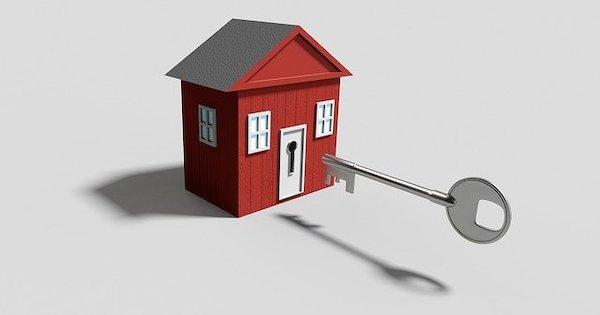 Definizione graduatoria degli aventi diritto al contributo ad integrazione dei canoni di locazione degli immobili ad uso abitativo - Annualità 2020 - Anno di locazione 2019