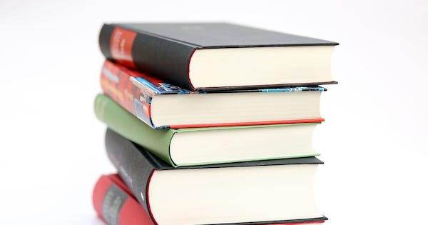 Proroga termine presentazione domande fornitura gratuita e semigratuita libri di testo a.s. 2020/2021