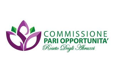 Commissione pari opportunità