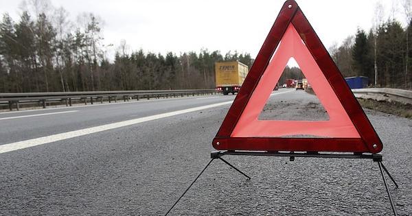 Avviso aggiudicazione gara ripristino delle condizioni di sicurezza stradali post incidente